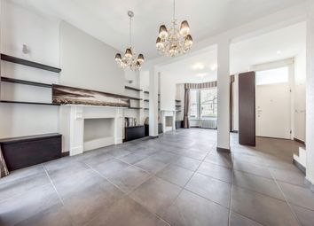 Thumbnail 5 bed terraced house for sale in Arodene Road, London, London