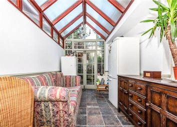 Thumbnail Room to rent in Wandle Road, Croydon