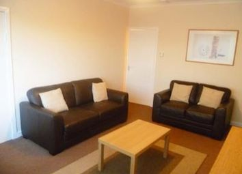 Thumbnail 2 bed flat to rent in Irvine Pl, Aberdeen, 6Hb