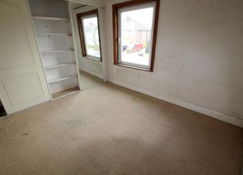 Thumbnail 3 bedroom property for sale in Wherstead Road, Ipswich