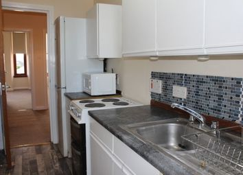 Thumbnail 2 bed flat to rent in Burghead Drive, Govan, Glasgow
