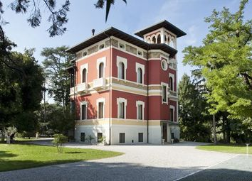 Thumbnail 4 bed villa for sale in Sacile, Pordenone, Friuli Venezia Giulia