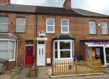 Thumbnail 3 bedroom terraced house for sale in Lyde Road, Yeovil