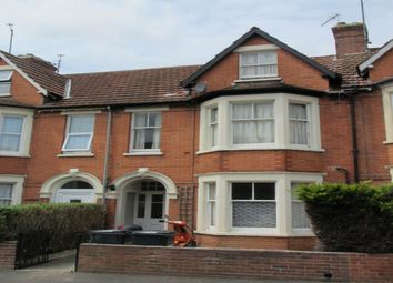 Thumbnail Room to rent in Crofton Avenue, Yeovil