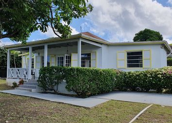 Thumbnail 2 bed villa for sale in Mckinnons, Antigua And Barbuda