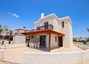 Thumbnail 2 bed villa for sale in Perivolia, Cyprus
