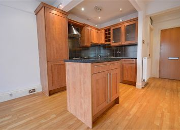 Thumbnail 2 bedroom flat to rent in George Street, Nottingham