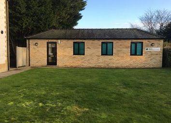 Thumbnail Office to let in Unit 7 Tunbridge Court, Tunbridge Lane, Bottisham, Cambridge, Cambridgeshire