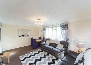 Thumbnail 2 bed flat to rent in Bower Grove, Seaforth, Liverpool