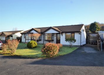 Thumbnail 2 bed semi-detached bungalow for sale in Golwg Y Cwm, Cwmgors, Ammanford