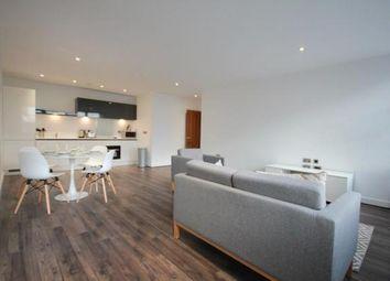 2 bed flat to rent in Holliday Street, Birmingham, West Midlands B1