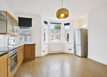 Thumbnail 3 bed flat for sale in Tennyson Road, Queens Park, London