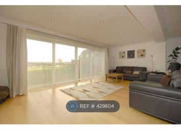 Thumbnail 4 bed semi-detached house to rent in Deans Farm, Caversham, Reading
