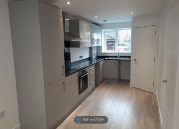 Thumbnail 3 bedroom end terrace house to rent in Dock Road, Tilbury
