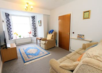 Thumbnail 1 bed property for sale in The Martins, Preston Road, Wembley