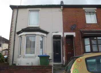 4 bed property to rent in Northcote Road, Highfield, Southampton SO17