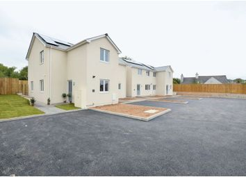 3 bed semi-detached house for sale in Lower Metherell, Callington PL17