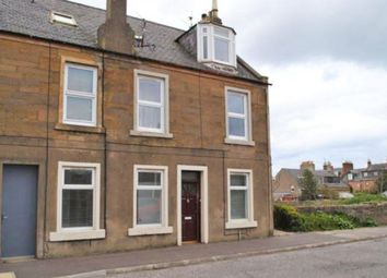 Thumbnail 1 bed flat for sale in Queen Street, Arbroath