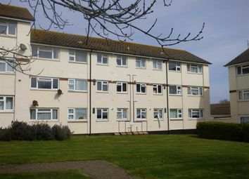 Thumbnail 2 bed flat for sale in Pitcher Court, Portland, Dorset