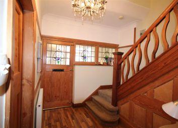 Thumbnail 4 bed property for sale in Heenan Road, Old Colwyn, Colwyn Bay