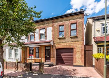 Thumbnail 6 bed semi-detached house to rent in Arrol Road, Beckenham