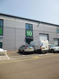 Thumbnail Light industrial to let in 10 Belvedere Business Park, Belvedere, London