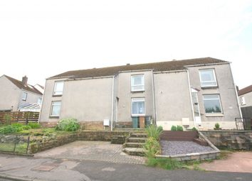 Thumbnail 2 bed terraced house for sale in Forthview Crescent, Currie