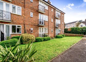 Thumbnail 1 bed flat for sale in Westall Close, Hertford