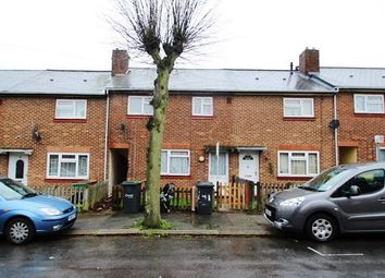 Thumbnail 3 bed property to rent in Derwent Road, Luton