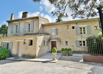 Thumbnail 3 bed property for sale in L Isle Sur La Sorgue, Vaucluse, France