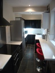 Thumbnail 5 bed terraced house to rent in Milner Road, Birmingham