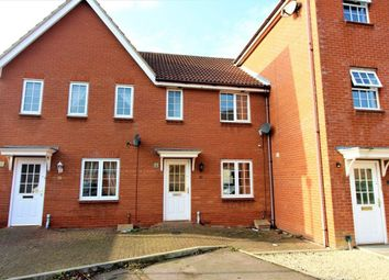 Thumbnail 3 bedroom property for sale in Dorley Dale, Carlton Colville