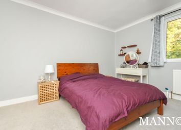 Thumbnail 2 bed maisonette to rent in River Park Gardens, Bromley