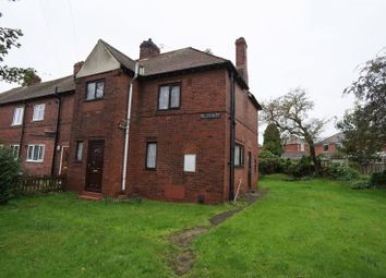 Thumbnail 3 bed semi-detached house for sale in Willow Park, Pontefract