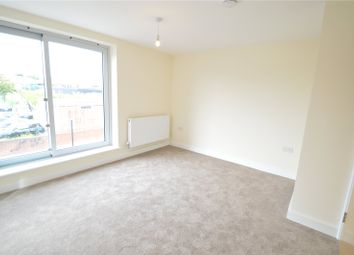 Thumbnail 1 bed flat for sale in Homerton Row, Hackney