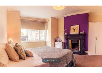 Thumbnail Room to rent in Clarendon Street, Bedford