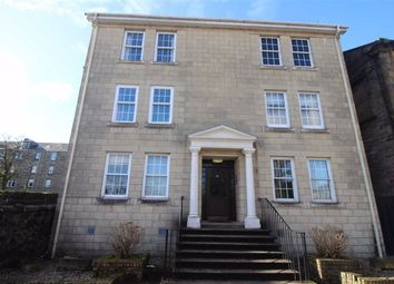 1 bed flat for sale in Ardgowan Square, Greenock PA16