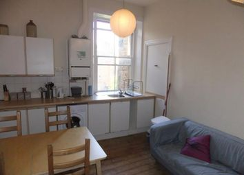 Thumbnail 4 bedroom flat to rent in Comiston Road, Morningside, Edinburgh