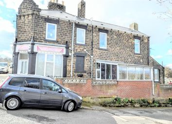 3 bed end terrace house for sale in Smithies Lane, Barnsley, South Yorkshire S71