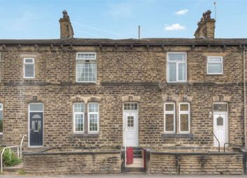 Thumbnail 2 bed terraced house for sale in Thornton Road, Dewsbury