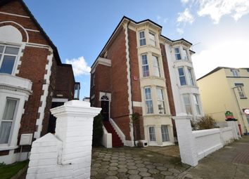 Thumbnail 5 bedroom semi-detached house for sale in Kenilworth Road, Southsea