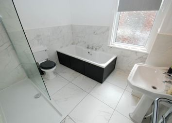 3 bed terraced house for sale in Banbury Terrace, South Shields NE34