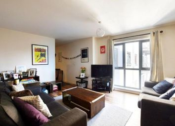 Thumbnail Property for sale in 5 Thomas Fyre Drive, Bow, London
