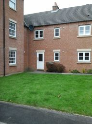 Thumbnail 2 bedroom flat to rent in Camsell Court, Middlesbrough