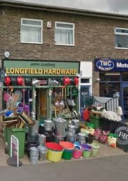 Thumbnail Retail premises for sale in Fosters Mews, Station Road, Longfield