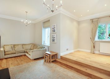 Thumbnail 2 bedroom maisonette to rent in Thurloe Streeet, South Kensington, Gloucester Road