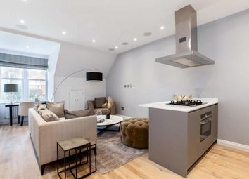3 bed property for sale in Finchley Road, Hampstead, London NW3