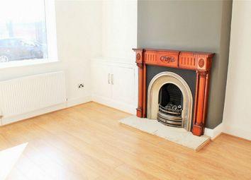 Thumbnail 3 bedroom terraced house for sale in Ribbleton Lane, Preston, Lancashire