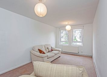 2 bed maisonette for sale in 2 Gautrey Road, Nunhead SE15
