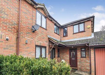 Thumbnail 3 bed terraced house for sale in Blumfield Court, Slough, Berkshire